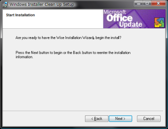 Windows_Installer_CleanUp_003.png