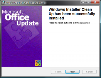 Windows_Installer_CleanUp_005.png