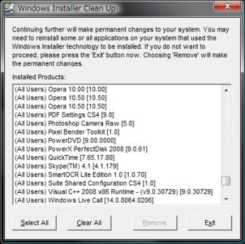 Windows_Installer_CleanUp_006.png