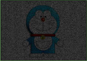 text-image_com_001.png