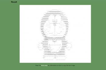 text-image_com_005.png