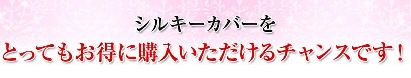 2013y01m18d_113601613.jpg