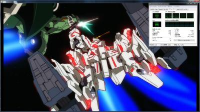 20110130_XS35GT_Mediaplayer_1080p.jpg