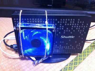 20110218_XS35GT_FAN_LED.jpg
