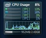 20110218_XS35GT_TEMP.jpg