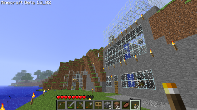20110220_minecraft1.png