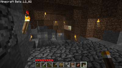 20110220_minecraft2.png