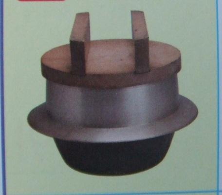 DSCF8018.jpg
