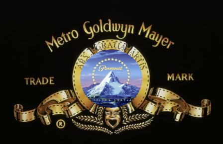 Welcome to Goldeneye Distribut...