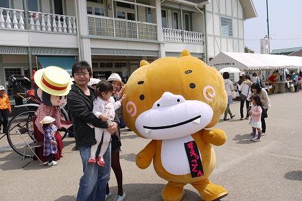 20130504_onsai1.jpg
