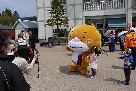20130504_onsai2.jpg