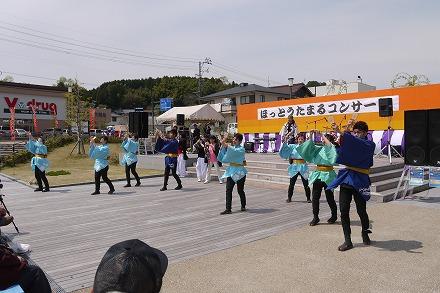 20130504_onsai5.jpg