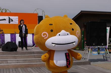 20130504_onsai6.jpg