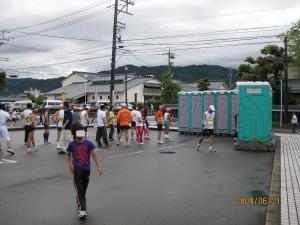 古城マラソン 001