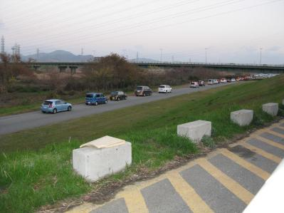 加古川駐車1 004