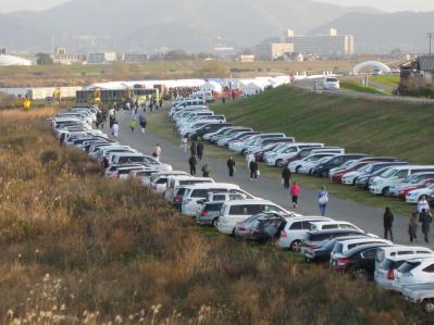 加古川駐車2