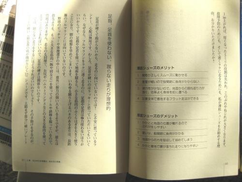 本 003