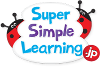 Super Simple Learning