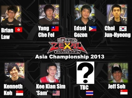 asiacs2013_finalist.jpg