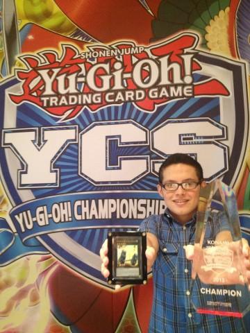 ycs-costa-rica-2013-Champion-360x480.jpg