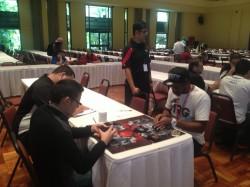 ycs-costa-rica-2013-Finals-250x187.jpg