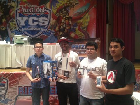 ycs-costa-rica-2013-Winners-480x360.jpg