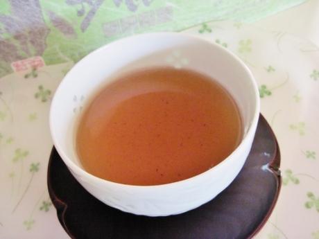 美容と健康に売上№1美味しい.安い「村田園万能茶」お試し!