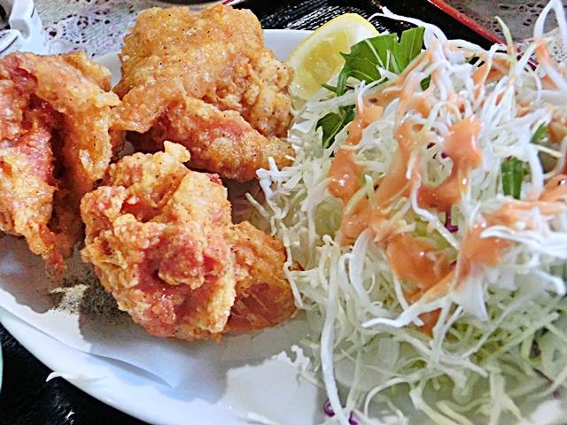 CIMG4629-20141213.jpg