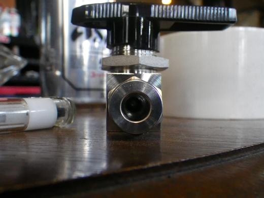 ラインロックバルブ (3)