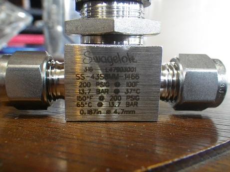 ラインロックバルブ (4)