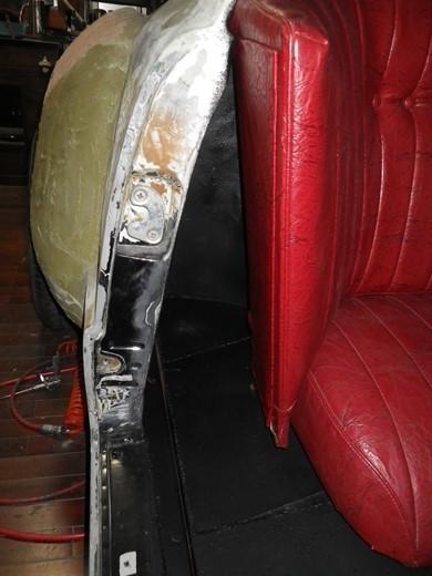 椅子設置 (5)