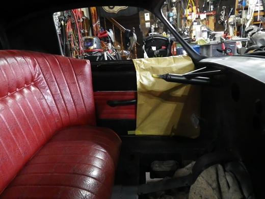 椅子設置 (9)