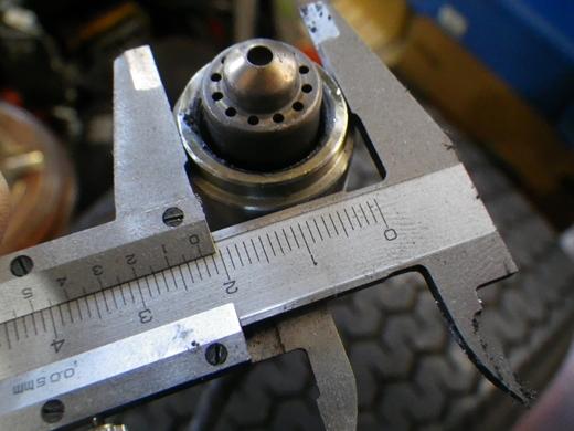 空燃比計センサー (1)