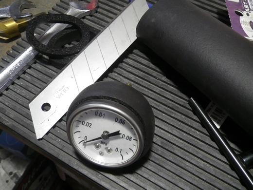 水圧計 (4)