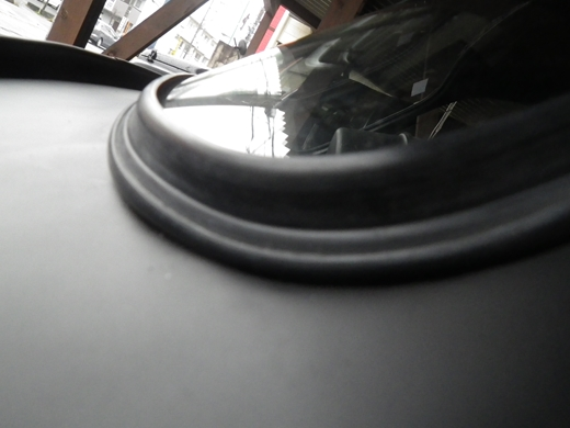 窓はめ込み (8)