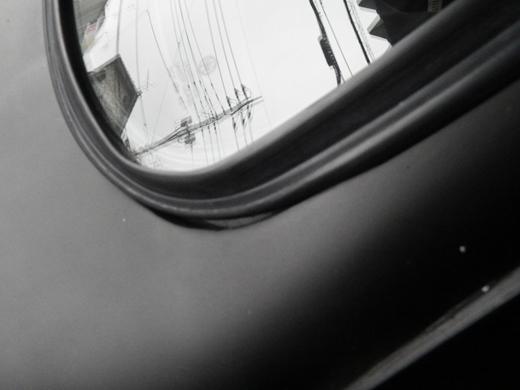 窓はめ込み (9)