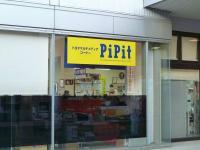 P1010655_R.jpg