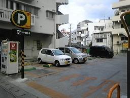DVC00088.JPG