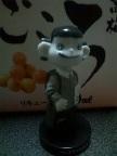 桃~PEACH~太郎の『Dなもの』