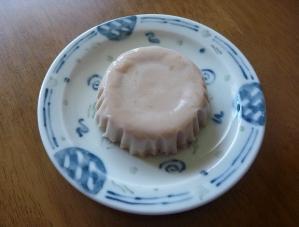 2010nama Doughnut