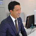 代表取締役 和田英知