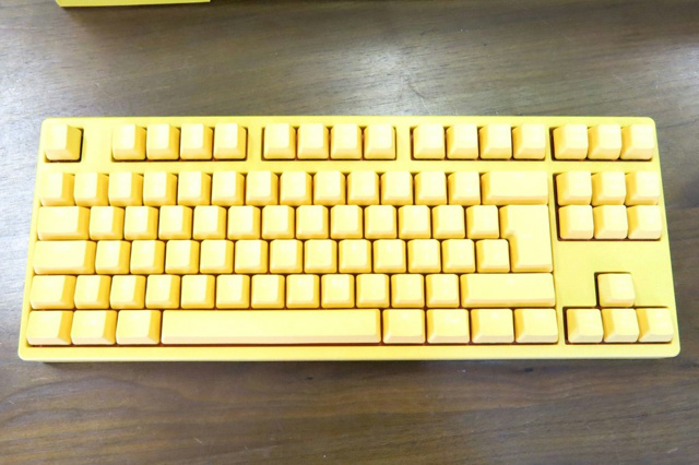 DuckyShine3-Yellow_10.jpg