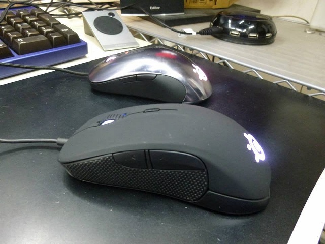 Mouse-Keyboard1312_01.jpg