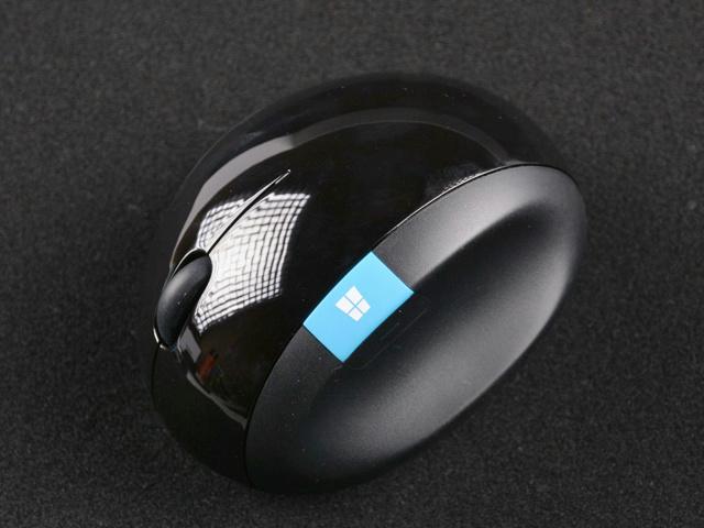 Sculpt_Ergonomic_Mouse_16.jpg