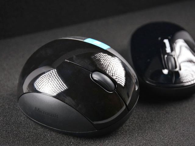 Sculpt_Ergonomic_Mouse_22.jpg