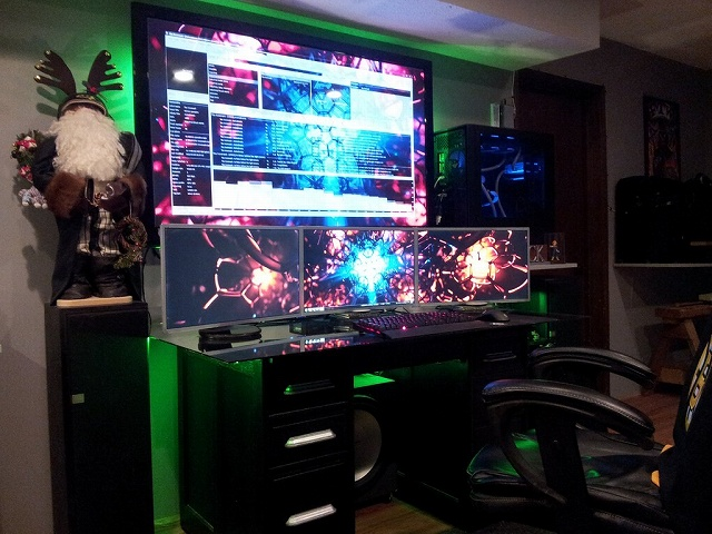 TripleDisplay+TV_01.jpg