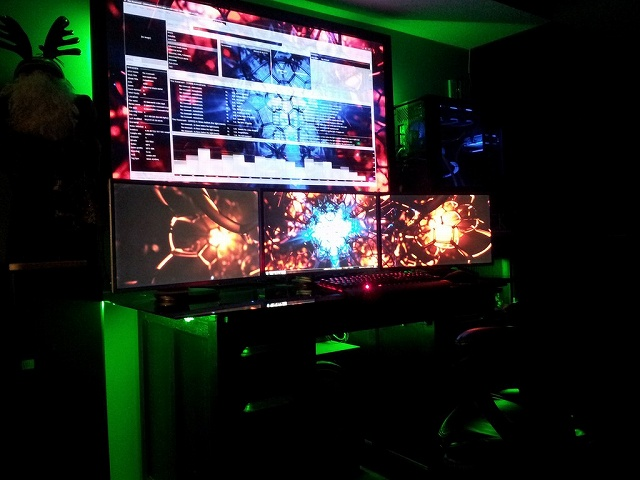TripleDisplay+TV_05.jpg