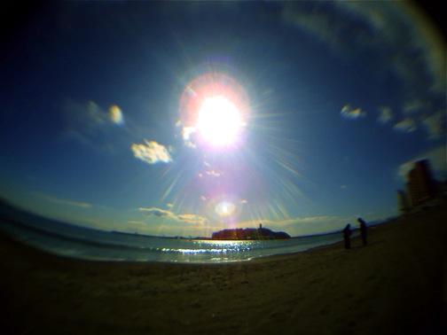 PICT0055_20120220150511.jpg