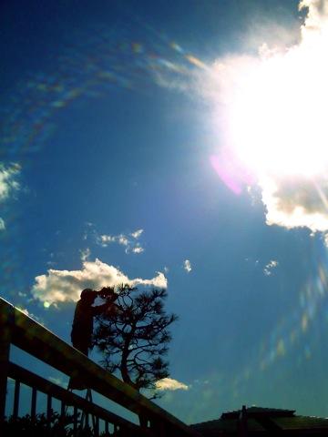 PICT0059_20120220150510.jpg