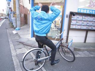 ★レック号_003
